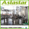 Automatic Rotary Mineral Water Bottling Plant Cost Pet Bottle