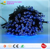 Solar Christmas Light/200PCS LED Solar String Lights