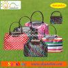 Folding Outdoor Shopping Bag (XY-504A)