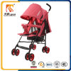 Wholesale En71 Approved Cheap Baby Buggy Stroller
