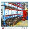 Metal Fabrication Warehouse Catilever Racking