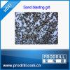 G25 G40 Steel Girt Abrasive of Gangsaw for Granite