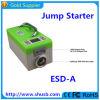 Goowell Jump Starter 12V Mini Battery Booster 12000mAh Mini Car Jump Starter