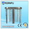 Access Control Full Height Turnstile Gate (RAP-ST296)