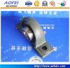 Good quality UCP205 ball bearing pillow block bearing