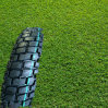 Tricycle Tyres 2.75-14 2.50-14