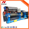 Rubber Mixing Mill with Long Serving Life