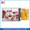 2.8`` TFT Resolution 240*320 High Brightness with Capacitive Touch Panel