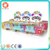 Kids Redemption Coin Operated Arcade Rolling Ball Game