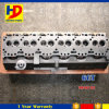 Cylinder Head 6CT (3973493) for Cummins Engine Parts