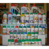 King Quenson Fungicide Bactericide Myclobutanil 95% Tc Myclobutanil 25% Ec