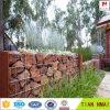 Retaining Wall / Retaining Wall / Hesco Retaining Wall