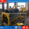 Mobile Portable Gold Washing Trommel