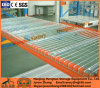 Rack Store Shelving Metal Shelf Warehouse Welded Wire Deck Panel