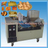 Automatic Cake Machine for Filling and Baking