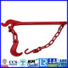 13mm Chain Tension Lever