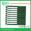 Custom Design PCB Manufacturing Service