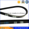 China Factory Supply Poly V Belt 4pk1000