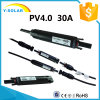 30A 1000V-TUV&600V-UL Solar Cable Connector Safety Fuse Mc4b-C1-30A