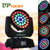 2016 Hot Sale 36*10W RGBW 4in1 Zoom+Wash+Ring LED Lighting