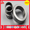 High Precision Sto25 Roller Bearing Based on German Tech