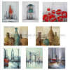 Wall Art Canvas Printing Wall Decor Hand Painting Canvas