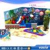 CE Proved Ocean Theme Chlidren Indoor Playground