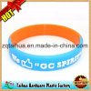 Nice Gift Silicone Wristband with Th-03
