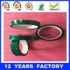 Price of Good High Temperature Green Pet Tape