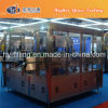 Automatic Pet Bottle Self-Adhesive Labeling Machine
