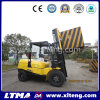 New Brand 5 Ton Forklift Price with Three Stage Mast