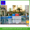 China Suppliers Protein Shaker Cup