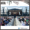 Best Selling Aluminum Stage Frame Truss Structure for Fantastic Events