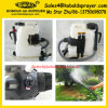 Disinfection Use Electric Powered Mist Blower Sprayer