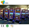 New Video Wms Casino Slot Game Machines Cabinets for Sale Cheap
