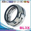 Fluliten Mechanical Seal Bl3X Solution for Medium and High Pressures