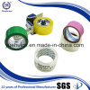 Offer Printed for Wrapping Used BOPP Self Adhesive Tape