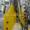 Hydraulic Diamond Wire Saw/Pipe Cutting Machine (DWS1636)