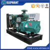 28kVA 25kVA Yuchai Machinery Engines Diesel Generator