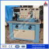 Auto Generator Testing Equipment for Cars