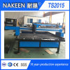 Ts1560 CNC Metal Sheet Plasma Cutting Machine