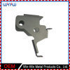 Motorcycle Accessories Customized Sheet Metal Fabrication Stamping Pressed Part
