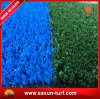 China Cheap 10mm Height Artificial Turf Fake Grass for Tennis