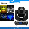 200W Beam 5r Stage Equipment Disco DJ Party Lighting