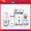 China Electric Power Fitting (high quality)