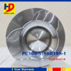 PC300-5 PC300-6 6D108 Piston for Excavator Diesel Engine Parts (6222-33-2110)