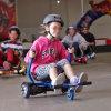 2016 New Self Balancing Scooter Hoverkart Kids Karting