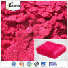 Wholesale Top Grade Luster Pearl Pigments