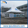 20X20 Advertising Pagoda Tent with Logo for Outdoor