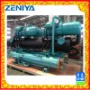 Industrial Water Chiller/Air Chiller/Air Cooling Chiller